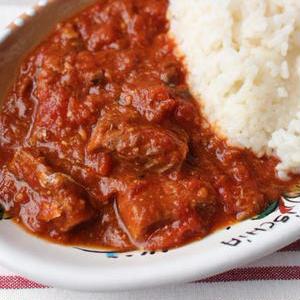 全部レンジオンリーで作れる!夏に食べたいトマト煮レシピ