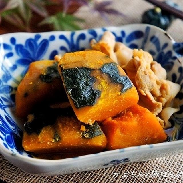 【COOKPAD】 キッコーマンしぼりたて生しょうゆを使った常菜2品