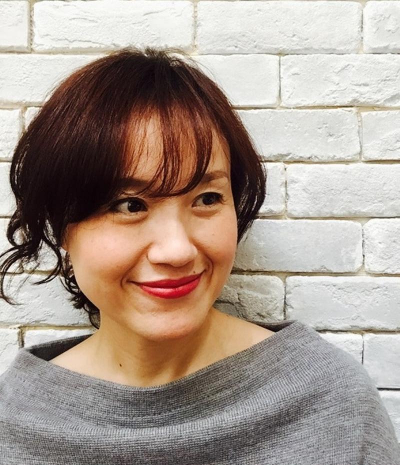 """▼末森陽子さんのmyレシピブック<br><a href=""""http://www.recipe-blo..."""