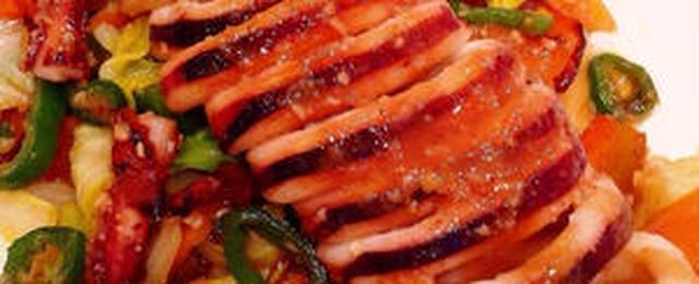 鮭以外で作る!コクうま「ちゃんちゃん焼き」風のおすすめレシピ