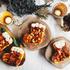光るアイデア!ちょっとの工夫で簡単「#クリスマス料理」