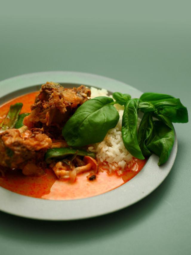 家庭でレストランの味を♪「牛テール」の【調理法別】レシピ17選