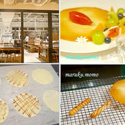 千趣会☆新しいスタイルの料理教室◆グルメスタジオFOOVERのプレレッスンに参加♪