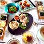 『おうちで韓国料理レッスン』募集スタート