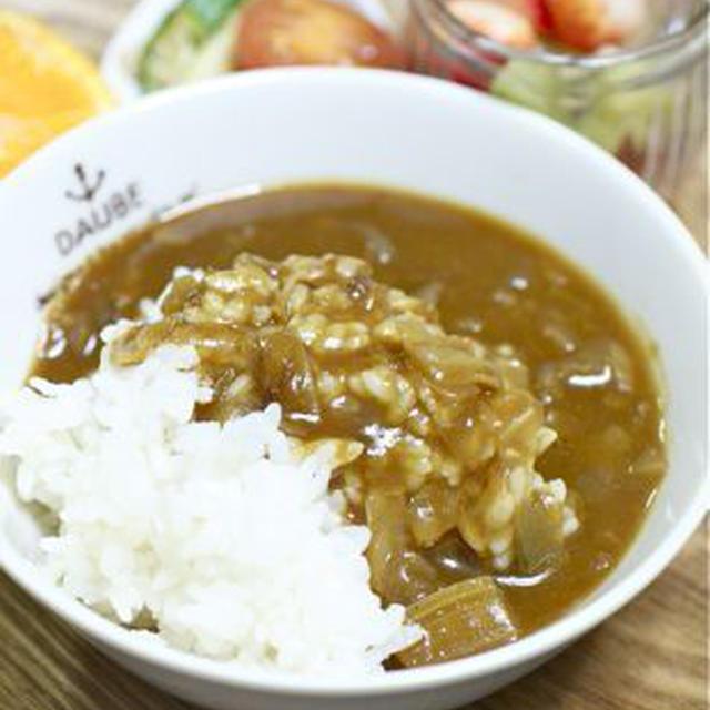 脂肪燃焼スープカレーとフルーツマリネ☆平野恵一選手の講演会と懇親会