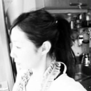 #鰹のガーリックソテー #ビシソワーズ #パプリカのマリネ #ゆうごはん #ばんごはん ...