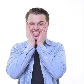 舌苔の取り方とは?はちみつが効果的です!