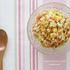 お料理の食材としても大活躍!遊び心溢れる「ベビースター」レシピ