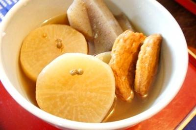 枝豆燻製サラダ、京風夏の冷やしおでん、ブリのお造り霙仕立てで大人の粋な夏の宴