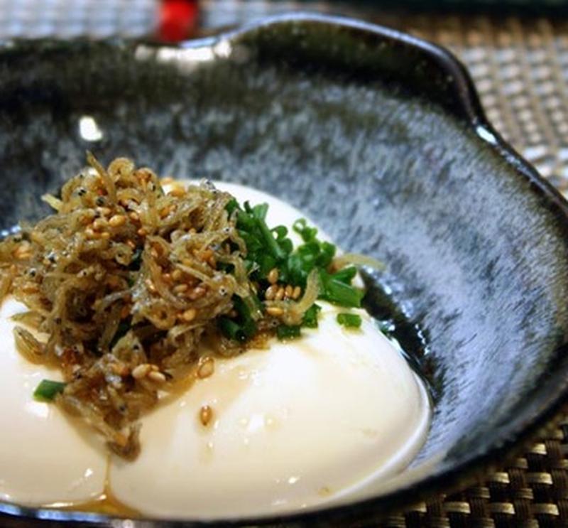 ひと手間でもっとおいしく!「豆腐×じゃこ」のおかずレシピ