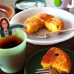 """忙しいあなたに!""""炊飯器""""で""""朝ごはん""""が勝手に完成!?レシピ7選"""