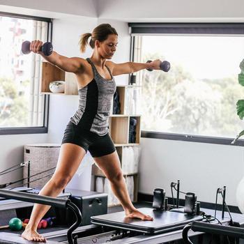 ダイエットに運動不要!衝撃の事実