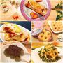 【簡単&時短】料理研究家が教える食べ痩せヘルシーレシピ5選