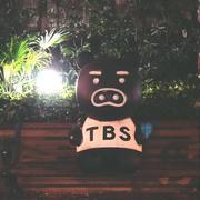 東京②【#TBS#買い物#フレンチ】