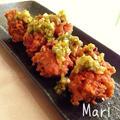 【決定版】香味だれたっぷり✨絶品❤︎唐揚げ / ♪マンゴー キーツ♪ by Mariさん