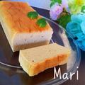 絶品♡バナナ&クリームチーズの濃厚テリーヌ♡ / ♡やっぱりお肉♡