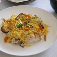 【募集】11月和食単発レッスン