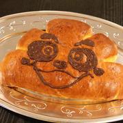 お悩み相談です「クリームパンを作りたい。」
