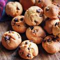 ♡世界一簡単なホケミクッキー♡【#ホットケーキミックス#お菓子#簡単レシピ】