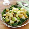 初夏の食卓はオシャレにさわやかに♪レシピはこちら!
