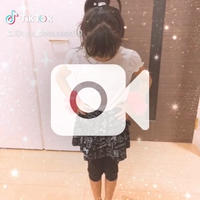 【LIMIA】ワイヤーネットdeカフェ棚×ストーリーズ
