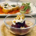 圧力鍋「orth(オース)」秋の食材を使った洋食メニュー by quericoさん
