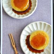 北海道の郷土料理「いももち」レシピとスタイリング