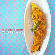 箸が止まらない!「なす×マヨネーズ」のおつまみレシピ