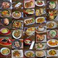 【レシピ】12月の料理のまとめ by KOICHIさん