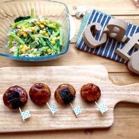 【簡単】【すぐ作れる】美味しいお弁当のおかず