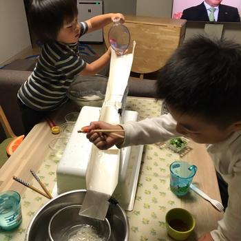 【レシピあり・キャンプ飯】パネチキン~甘辛チーズチキン~