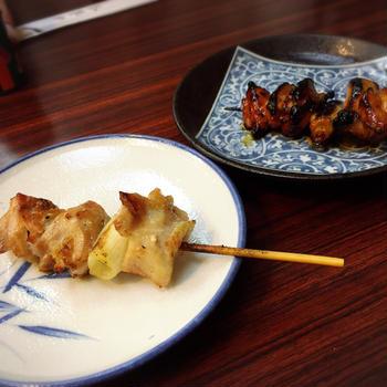 蒲田 寿々喜蒲焼店