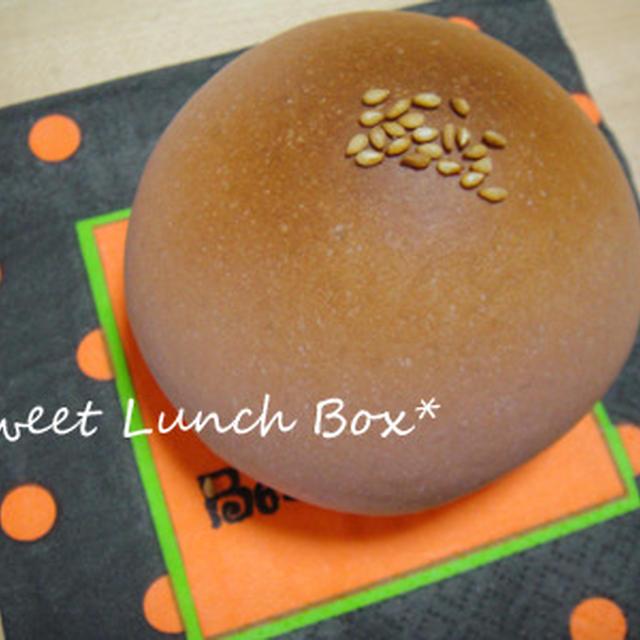 紫芋のW芋パン&フォカッチャ♪