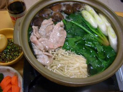 常夜鍋のおすすめレシピ10選|野菜たっぷり鍋レシピ