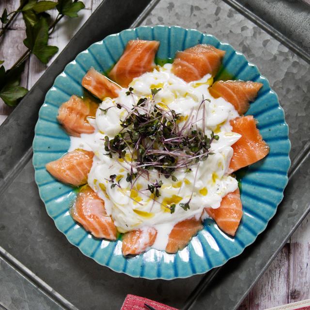 食べて綺麗に♡ヨーグルト活用 旨味&栄養価UP! 乾物ヨーグルト&玉ねぎヨーグルトレシピ2選