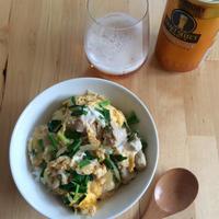 【レシピブログ】サントリークラフトセレクト3種類のビールを試してみました!