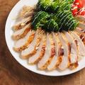鶏むね肉のタバスコ焼き 筋トレ食! 作り方動画