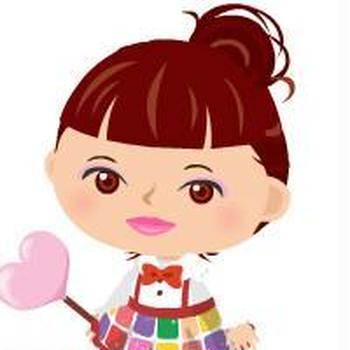 【相模原市中央区】壺焼き芋専門店【イモンチ】駅から離れた場所にありながらも、人気の焼き...