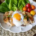 炊飯器レシピ麺レシピまとめ♪とどさんこワイド【てまぬきレシピ】