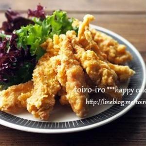節約なのにごちそう風!「鶏むね肉」の洋食メニュー