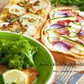【満員御礼→増席】お料理教室7月のレッスン♡フレッシュハーブを使いこなそう!ドイツ料理