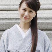 ほうじ茶と和栗のモンブラン歌舞伎座タワー5階 「寿月堂」さんで頂けます・・まったり濃...