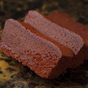 ちょっと特別な気持ちになれる「魅惑のショコラケーキ」3選