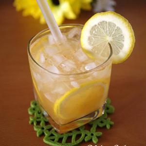 季節の変わり目に飲みたい!「生姜入りひんやりドリンク」5選