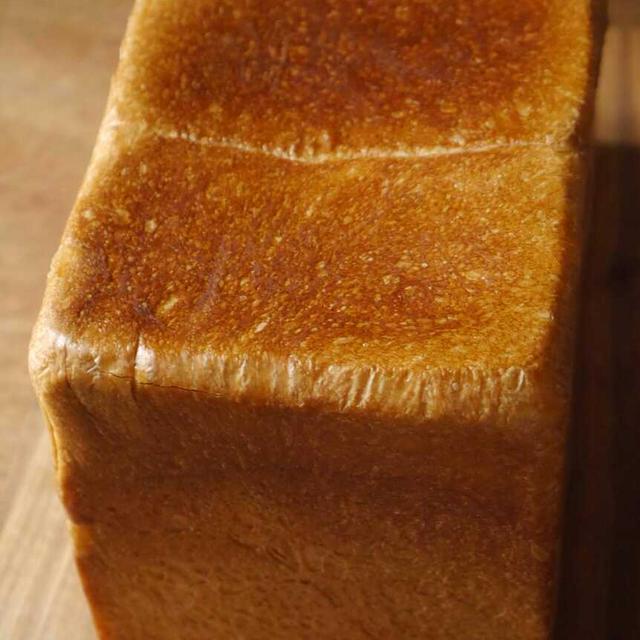 コム・シノワのパン・ド・ミ に4か月目の浮気。