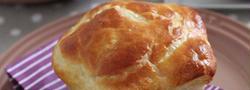 オシャレなポットパイは冬のおもてなしに最適♪バリエーションも豊富!