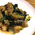 【NO.97】ホタテの中華炒めの作り方【海鮮ダシがおいしい!】 by つくるさん