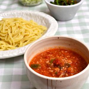 自宅でおいしい「つけ麺」が食べたい!簡単レシピ5選