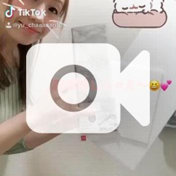 【トイレDIY】配管隠しはやっぱアレ♡〜動画あり