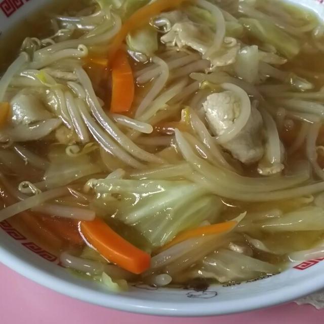 お料理2~3日お休みしますm(。≧Д≦。)m(グロい話です‼(´Д`|||))